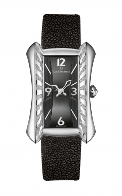 Carl F Bucherer Diva Watch 00-10705-08-36-11 product image