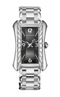 Carl F Bucherer Diva Watch 00-10705-08-36-31 product image