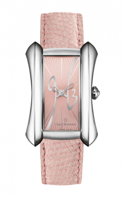 Carl F Bucherer Diva Watch 00-10705-08-92-01 product image