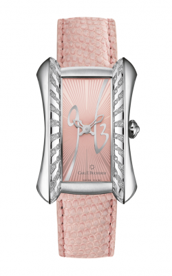 Carl F Bucherer Diva Watch 00-10705-08-92-11 product image