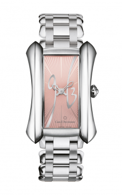 Carl F Bucherer Diva Watch 00-10705-08-92-21 product image