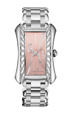 Carl F Bucherer Diva Watch 00-10705-08-92-31 product image