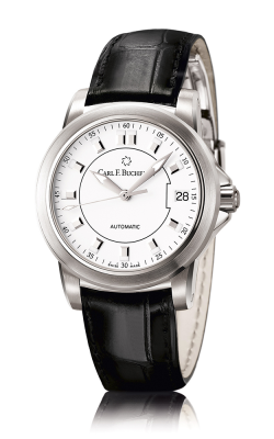 Carl F Bucherer AutoDate Watch 00-10622-08-23-01 product image
