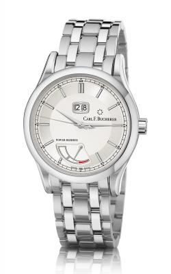 Carl F Bucherer BigDate Power Watch 00-10905-08-13-21 product image