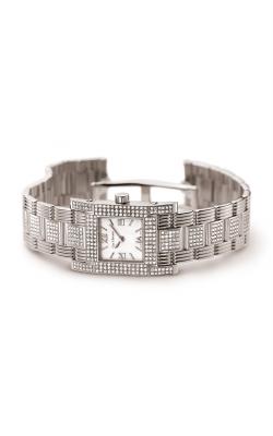 Carl F Bucherer Pathos  Watch 00.10505.02.75.32 product image