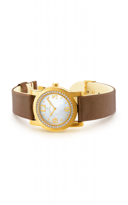 Carl F Bucherer Diva Watch 00-10510-01-76-11 product image