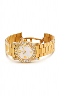 Carl F Bucherer Diva Watch 00-10510-01-76-32 product image