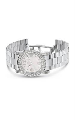 Carl F Bucherer Diva Watch 00-10510-02-76-32 product image