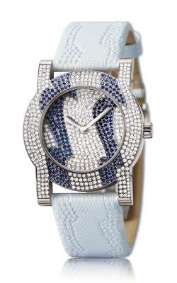 Carl F Bucherer Diva Watch 00-10510-02-99-12 product image