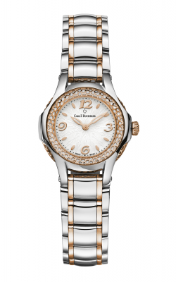 Carl F Bucherer Princess Watch 00-10520-07-26-21 product image