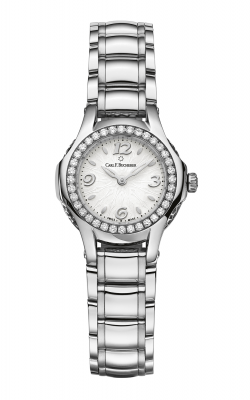 Carl F Bucherer Princess Watch 00-10521-08-26-31 product image