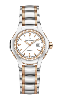 Carl F Bucherer Diva Watch 00-10580-07-23-21 product image