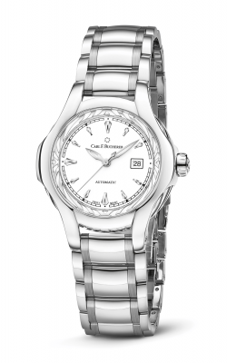 Carl F Bucherer Diva Watch 00-10580-08-23-21 product image