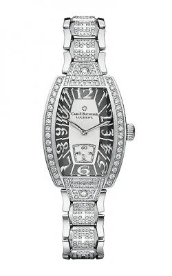 Carl F Bucherer Mimi Watch 00.10801.02.12.32 product image
