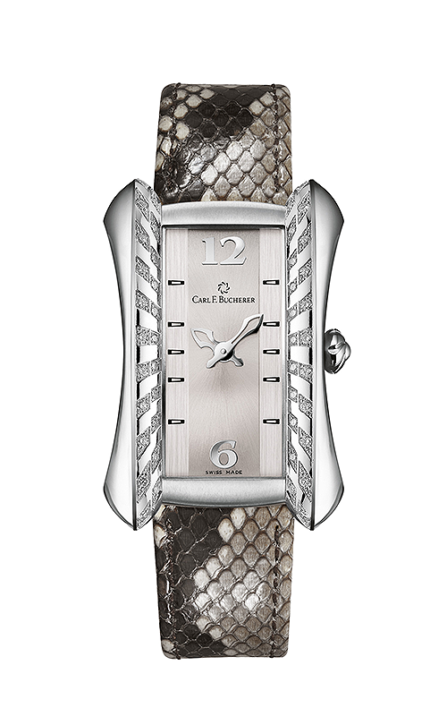Carl F Bucherer Diva Watch 00-10705-08-16-11 product image
