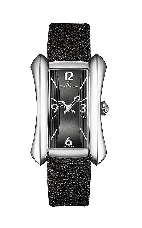 Carl F Bucherer Diva Watch 00-10705-08-36-01 product image