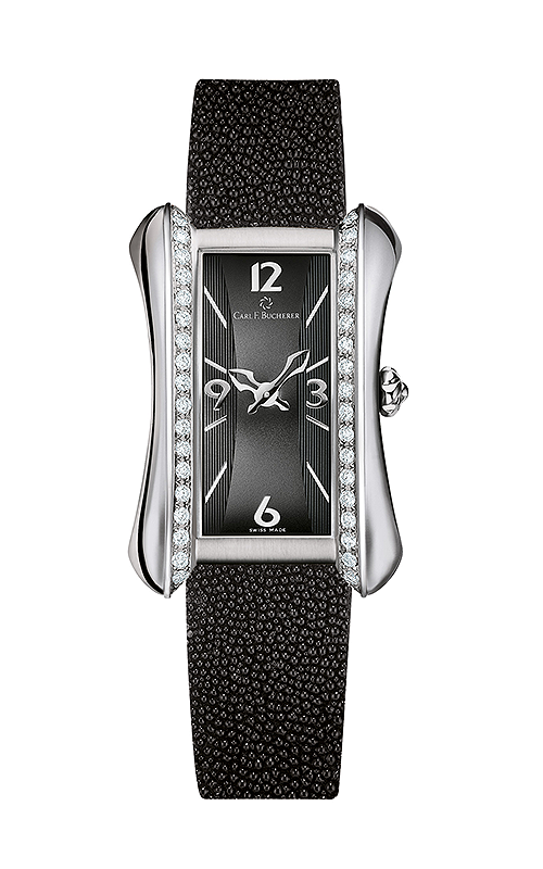 Carl F Bucherer Midi Watch 00-10701-08-36-11 product image