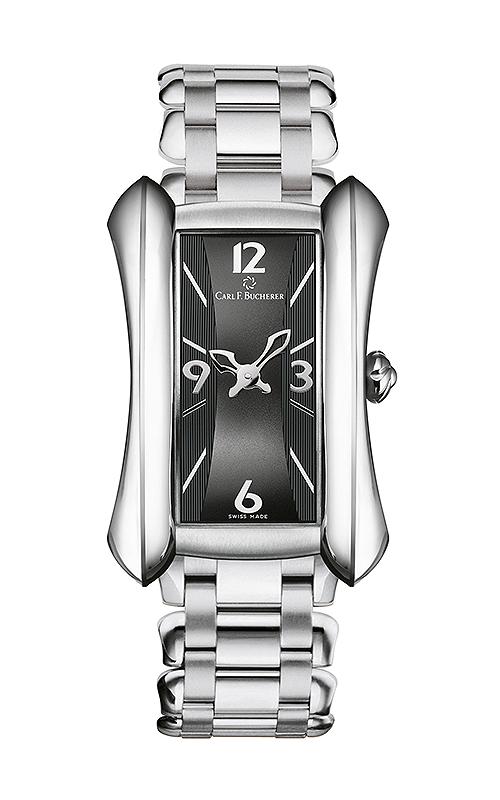 Carl F Bucherer Diva Watch 00.10705.08.36.21 product image