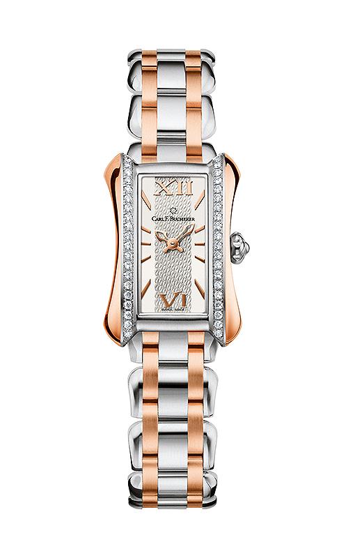 Carl F Bucherer Princess Watch 00.10703.07.15.31 product image