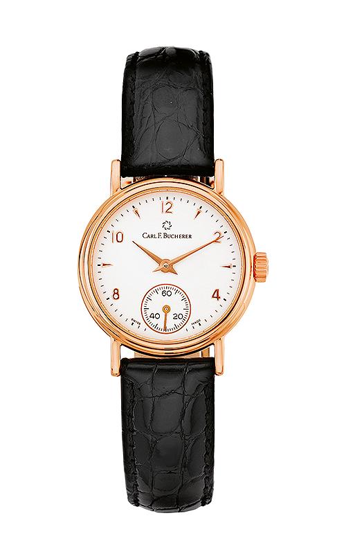 Carl F Bucherer Adamavi Watch 00.10306.03.26.01 product image