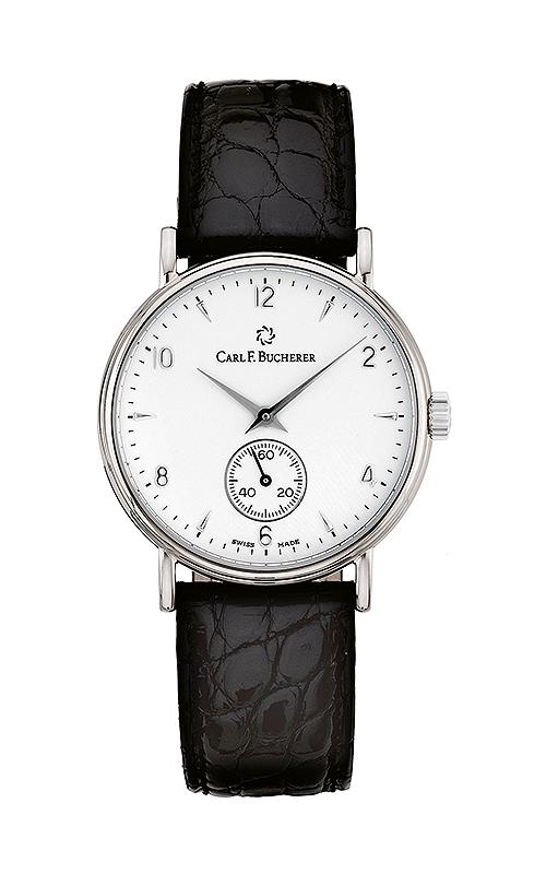 Carl F Bucherer Adamavi Watch 00.10305.02.26.01 product image