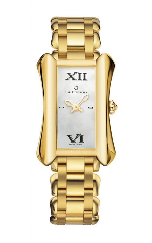 Carl F Bucherer Midi Watch 00-10701-01-71-21 product image