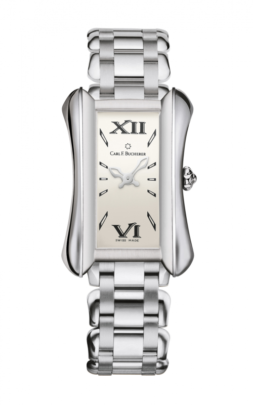 Carl F Bucherer Midi Watch 00-10701-08-15-21 product image