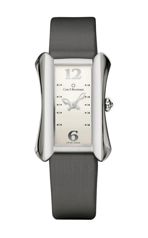 Carl F Bucherer Midi Watch 00-10701-08-16-01 product image
