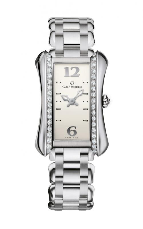 Carl F Bucherer Midi Watch 00-10701-08-16-31 product image