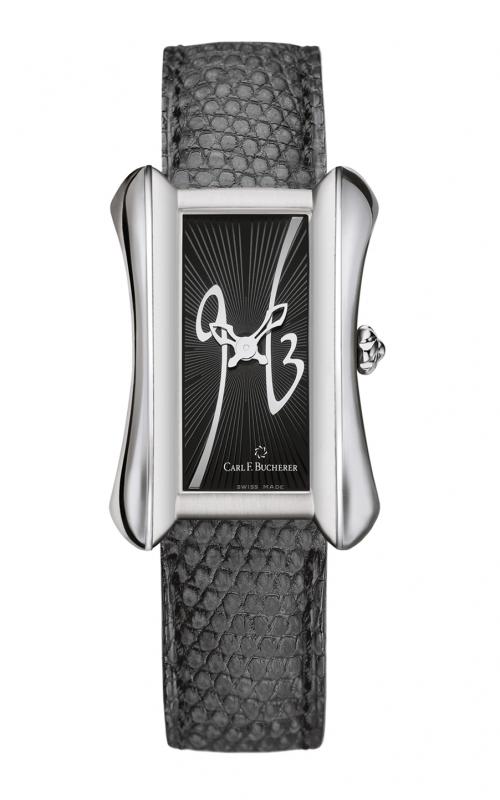 Carl F Bucherer Midi Watch 00-10701-08-32-01 product image