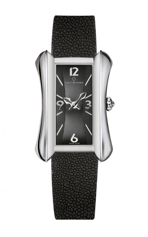 Carl F Bucherer Midi Watch 00-10701-08-36-01 product image