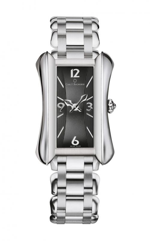 Carl F Bucherer Midi Watch 00-10701-08-36-21 product image