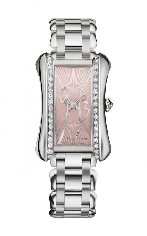 Carl F Bucherer Midi Watch 00-10701-08-92-31 product image