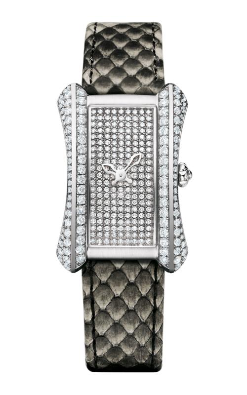 Carl F Bucherer Midi Watch 00-10702-02-90-11 product image