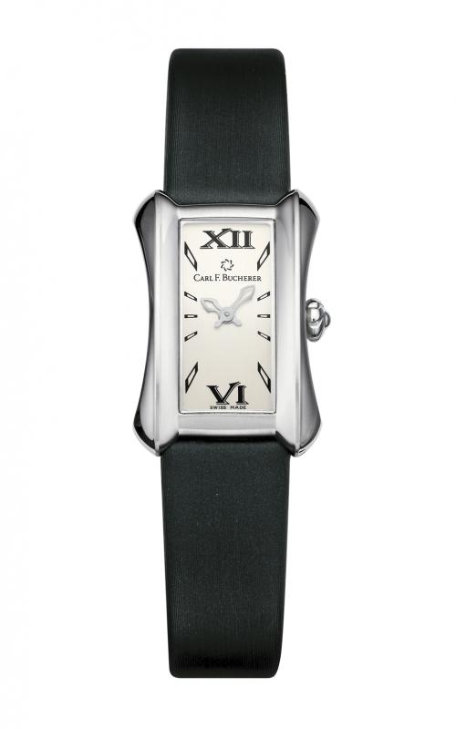 Carl F Bucherer Mini Watch 00-10703-08-15-01 product image
