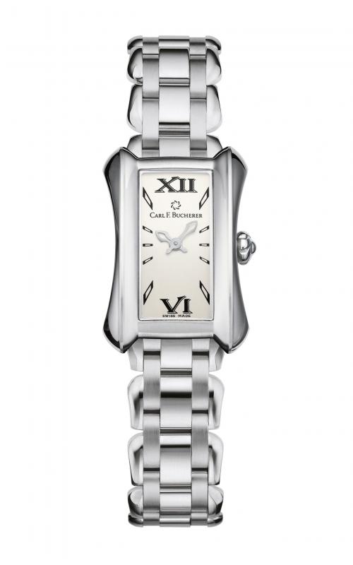 Carl F Bucherer Mini Watch 00-10703-08-15-21 product image