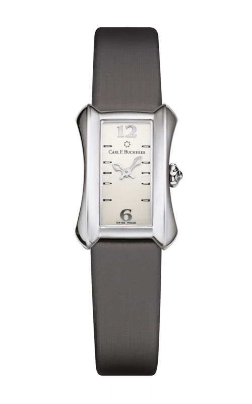 Carl F Bucherer Mini Watch 00-10703-08-16-01 product image