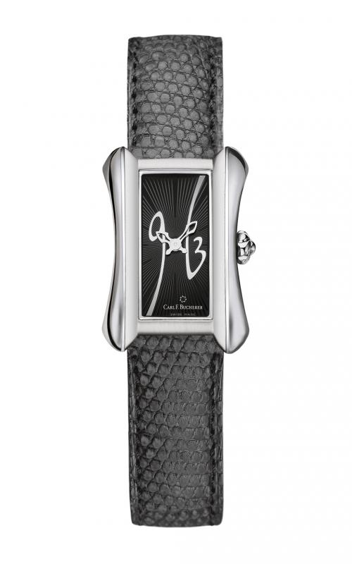 Carl F Bucherer Mini Watch 00-10703-08-32-01 product image