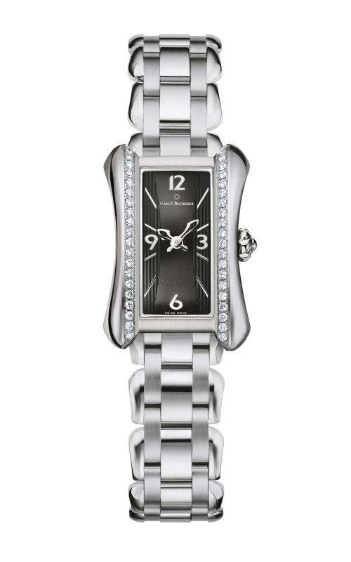 Carl F Bucherer Mini Watch 00-10703-08-36-31 product image