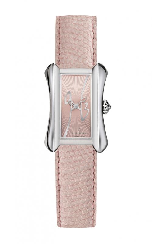 Carl F Bucherer Mini Watch 00-10703-08-92-01 product image
