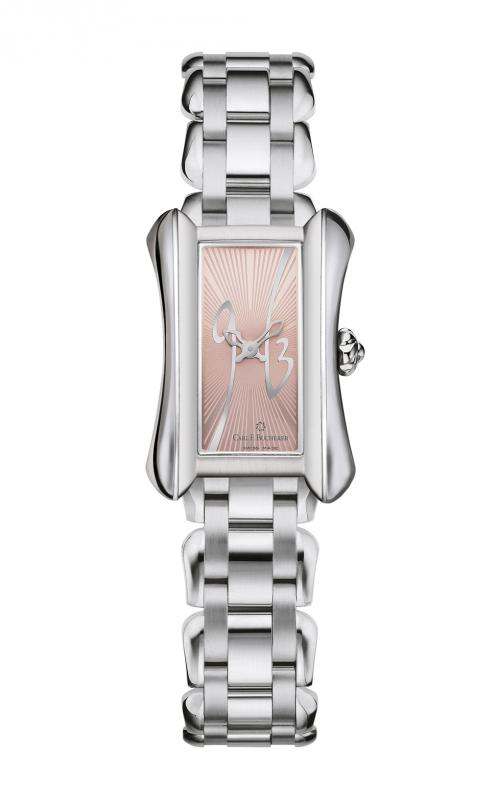 Carl F Bucherer Mini Watch 00-10703-08-92-21 product image