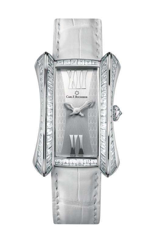 Carl F Bucherer Diva Watch 00-10705-02-11-13 product image