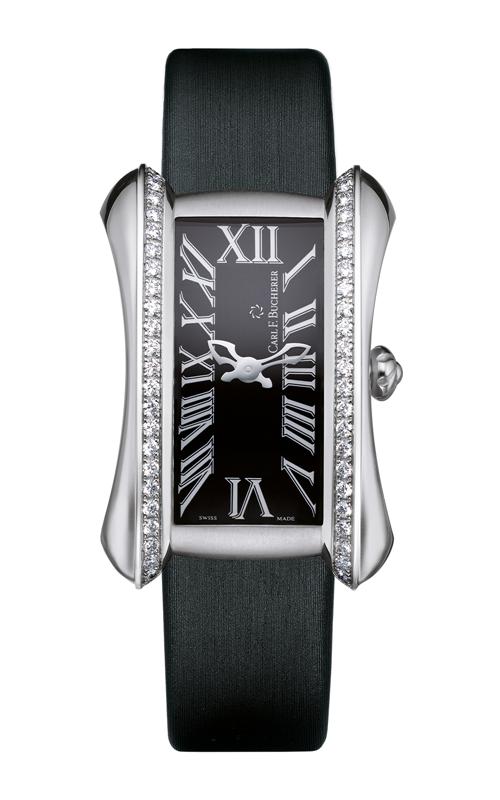 Carl F Bucherer Diva Watch 00-10705-02-31-11 product image