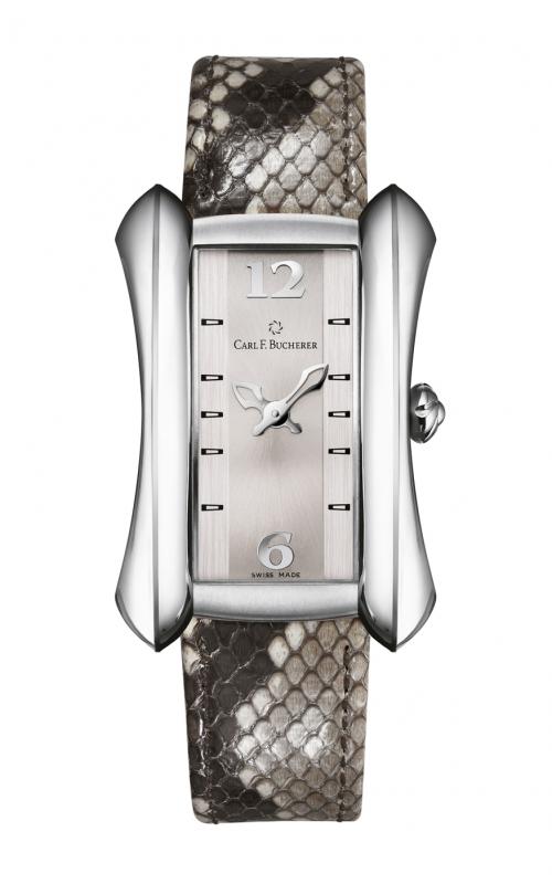 Carl F Bucherer Diva Watch 00-10705-08-16-01 product image