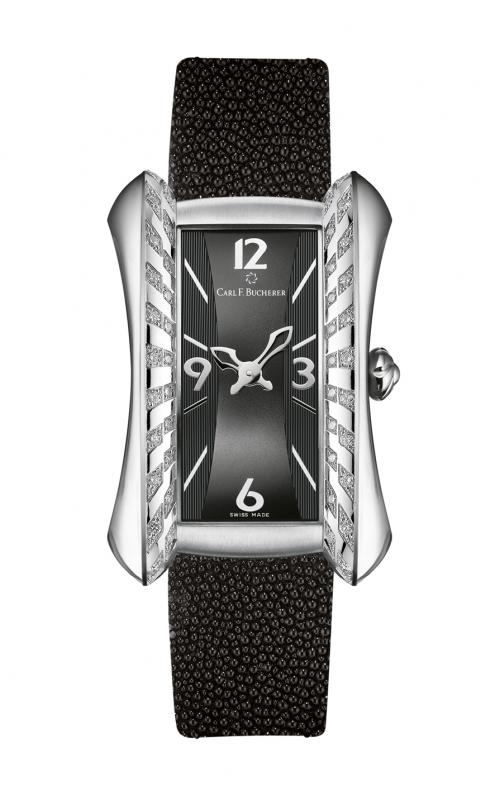 Carl F Bucherer Diva Watch 00-10705-08-36-11 product image