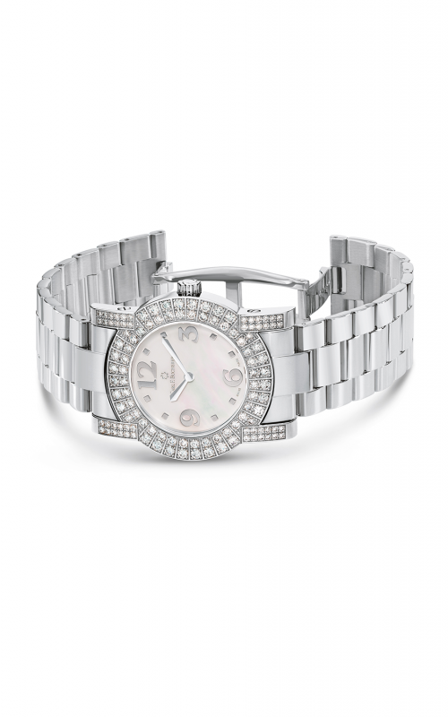 Carl F Bucherer Diva Watch 00-10510-02-76-32 product image