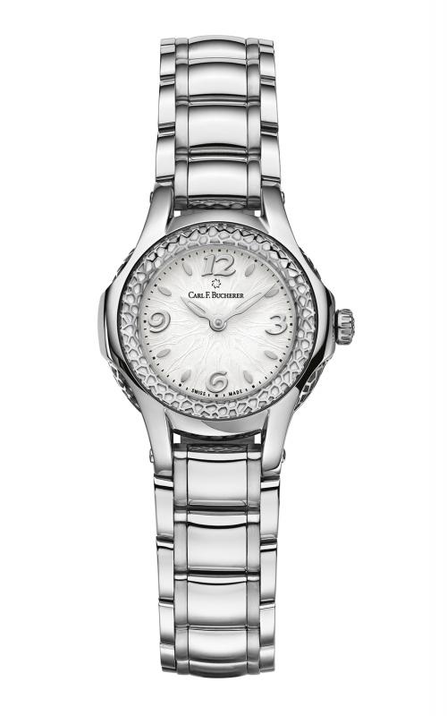 Carl F Bucherer Princess Watch 00-10520-08-26-21 product image
