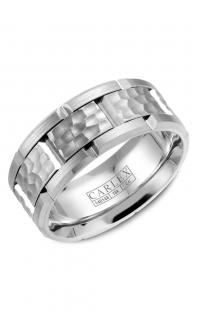 Carlex Sport WB-9481WC