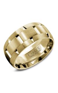 Carlex G1 WB-9463Y