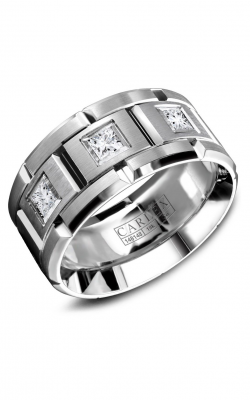 Carlex Sport Wedding Band WB-9474WC product image